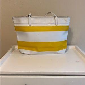 Coach Summer Tote Bag